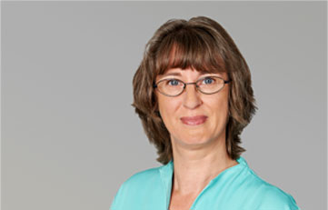 Silvia Muscheid